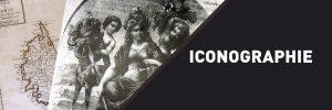 Iconographie-Menu