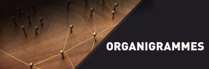Organigrammes-Corse