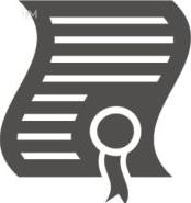 Lettres, actes & traités